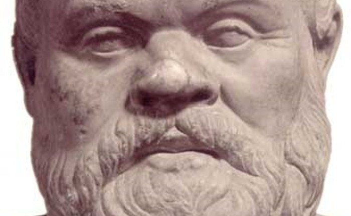 Was Socrates a Poor and Ugly Loser?