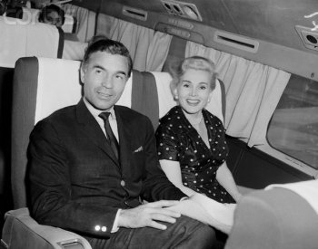 Book Review: The Last Playboy: The High Life of Porfirio Rubirosa