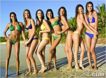 07_brazil_group_12