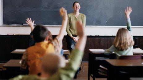 300095-teacher-classroom