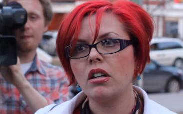 feminist-red-hair-feminism-culture-destruction-marxism-family-anti-western-culture-659x412