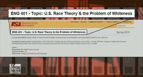 32588whitnessproblem