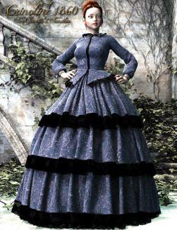 4-1860-crinoline-dress-for-ge