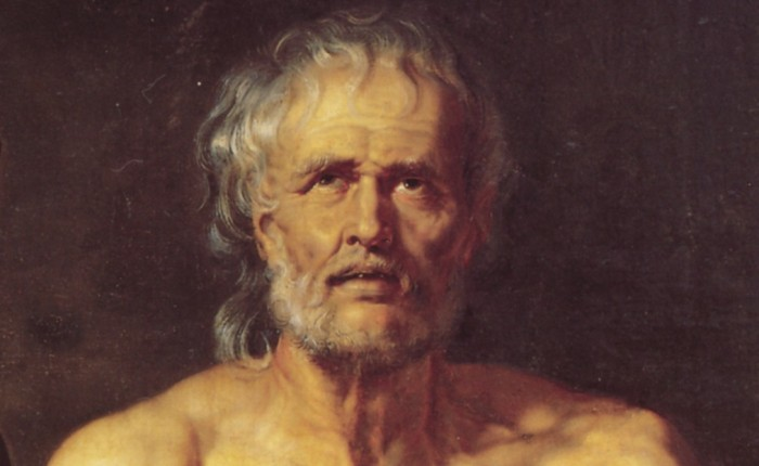The Wisdom of Seneca: On Mentorship