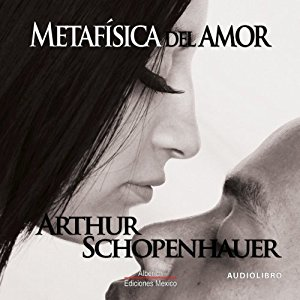"""Article Review: """"The Metaphysics of Love"""" by ArnoldSchopenhauer"""