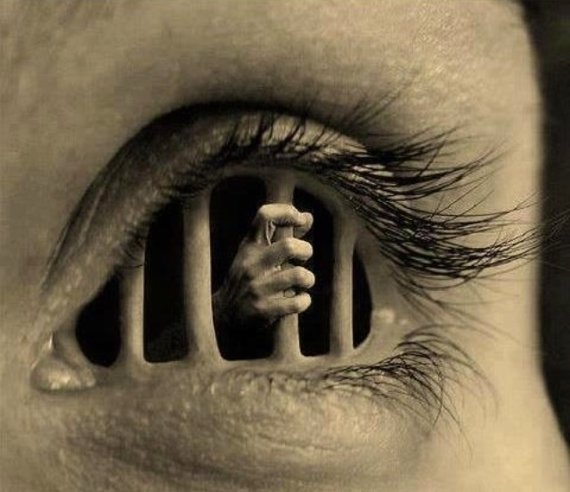 Are You a Prisoner of the Mind?