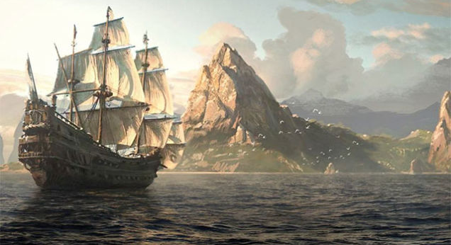 In Praise of the NobleSailor