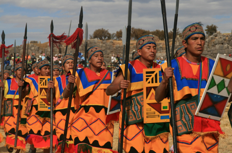22d-image-inca-army