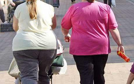 fat_people