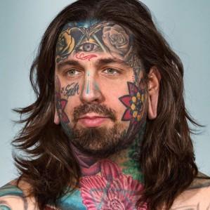 tattoo-11