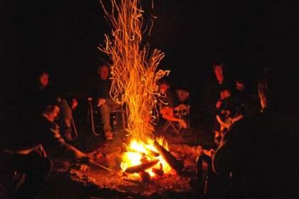 FAW-CampfireVolunteers