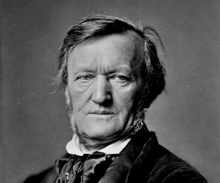 """Article Review: Richard Wagner's """"Judaism inMusic"""""""