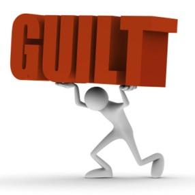 Guilt and Initiative – John the Baptist | GodTalk Vermont