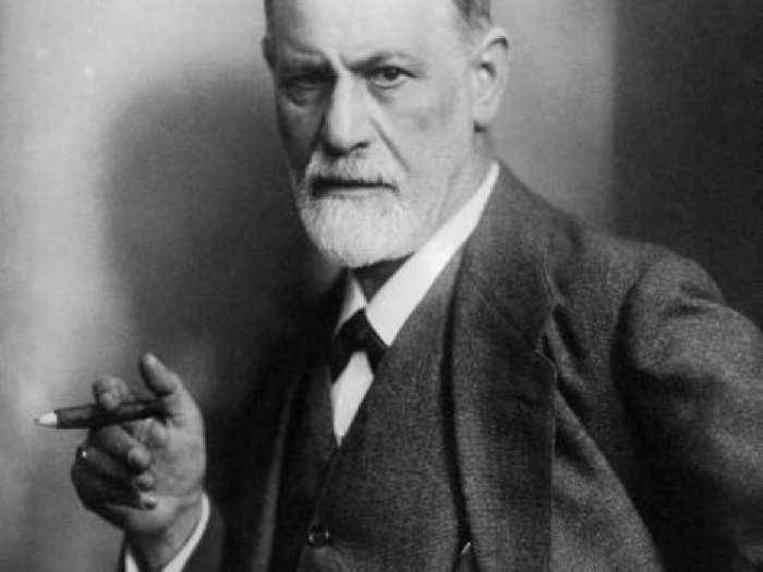 Was Sigmund Freud a Sham?
