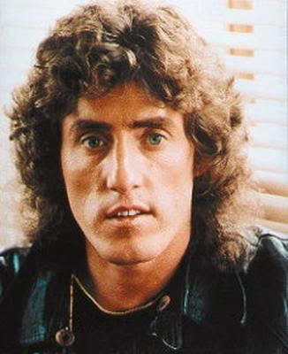 """After the Fire"" by Roger Daltrey"