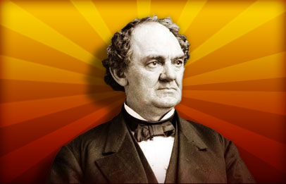 On the Wisdom of P.T. Barnum