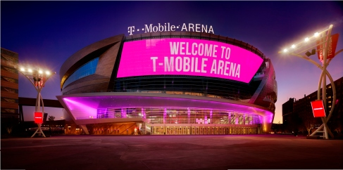 T-Mobile-Arena_Hero_with-sign-c84c979b02
