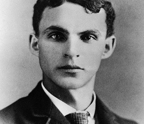 The Greatness of Henry Ford Was in His DNA