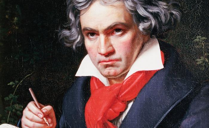 Great Music Should Communicate a Universal LifeEssense