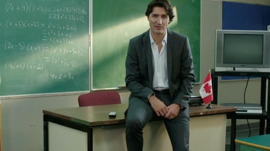 liberal teacher