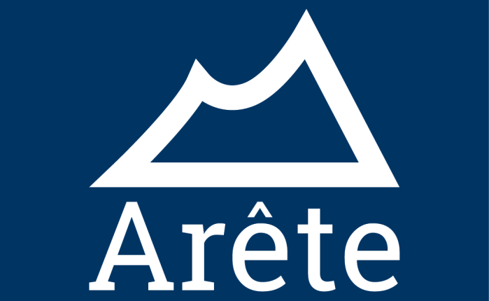 On the Value of Arete