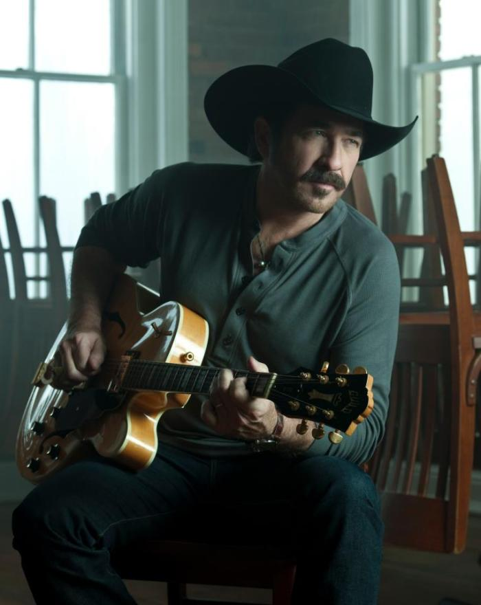 On the Underrated Kix Brooks