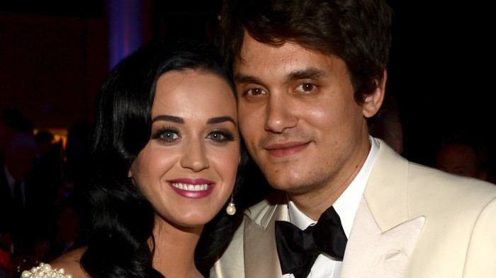 "On the Hypocrisy of ""Who You Love"" by John Mayer and Katy Perry"