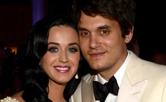 """On the Hypocrisy of """"Who You Love"""" by John Mayer and KatyPerry"""