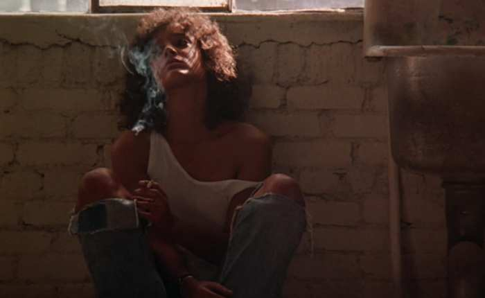 "On the Duplicity and Degeneracy of the Movie ""Flashdance"""